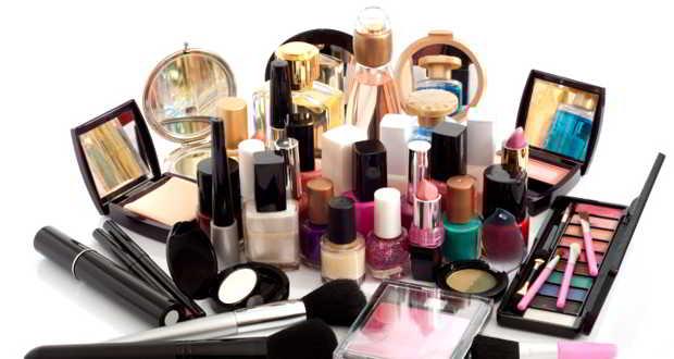 Kozmetik ithalatı ve kişisel bakım ürünleri ithalatı