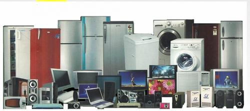 Elektrikli ve Elektronik Eşya ihracat ile Gümrükleme ve Gümrük müşavirliği hizmetleri